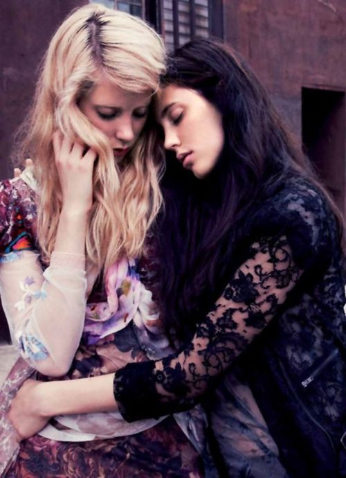 leblanc lesbian personals Lesbian romance is a full featured lesbian dating site for real women find your lesbian partner today in our exclusive lesbian community join today.