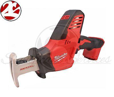 Buy Milwaukee Hole Dozer Hole Saws or Sawzall Reciprocating Saw ...