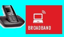 Experience our business broadband bundle plans along with internet speed and unlimited call plans.Enjoy Business phone and broadband deals with VTELECOM Visit us:- https://www.vtelecom.com.au/adsl2-landline-bundle/business-bundle-broadband-landline.html