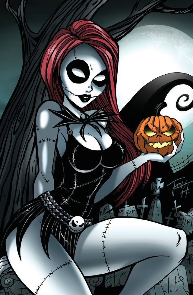 Showing media posts for jack skellington as a human xxx