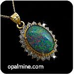 "http://opalmine.com/shop/category/opal-pendants/page/5/  ""Opal Pendants"" from world renown Opalmine.com"