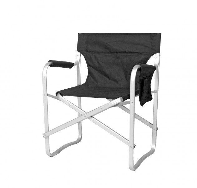 Καρέκλα Camping Travelchair Regie | www.lightgear.gr