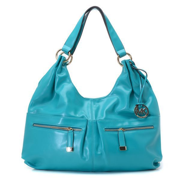 New Bags : Michael Kors Outlet Online --The best Christmas gift. $61.99 fashionbag-mk.net.tf