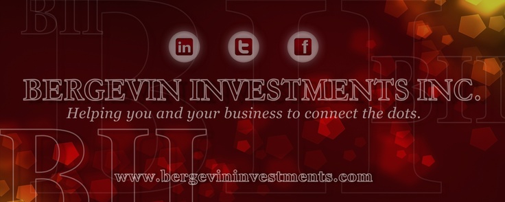 A facebook banner for a client, designed by Jason Bleakley, Principal of Steelmark Business Services