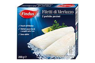 La video ricetta per preparare i Filetti di Merluzzo Findus su salsa alla curcuma accompagnati da riso rosso integrale all'aroma di vino bianco.