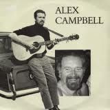 alex campbell scottish folk singer