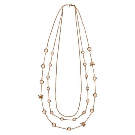 Coin - Accessori donna: bijoux