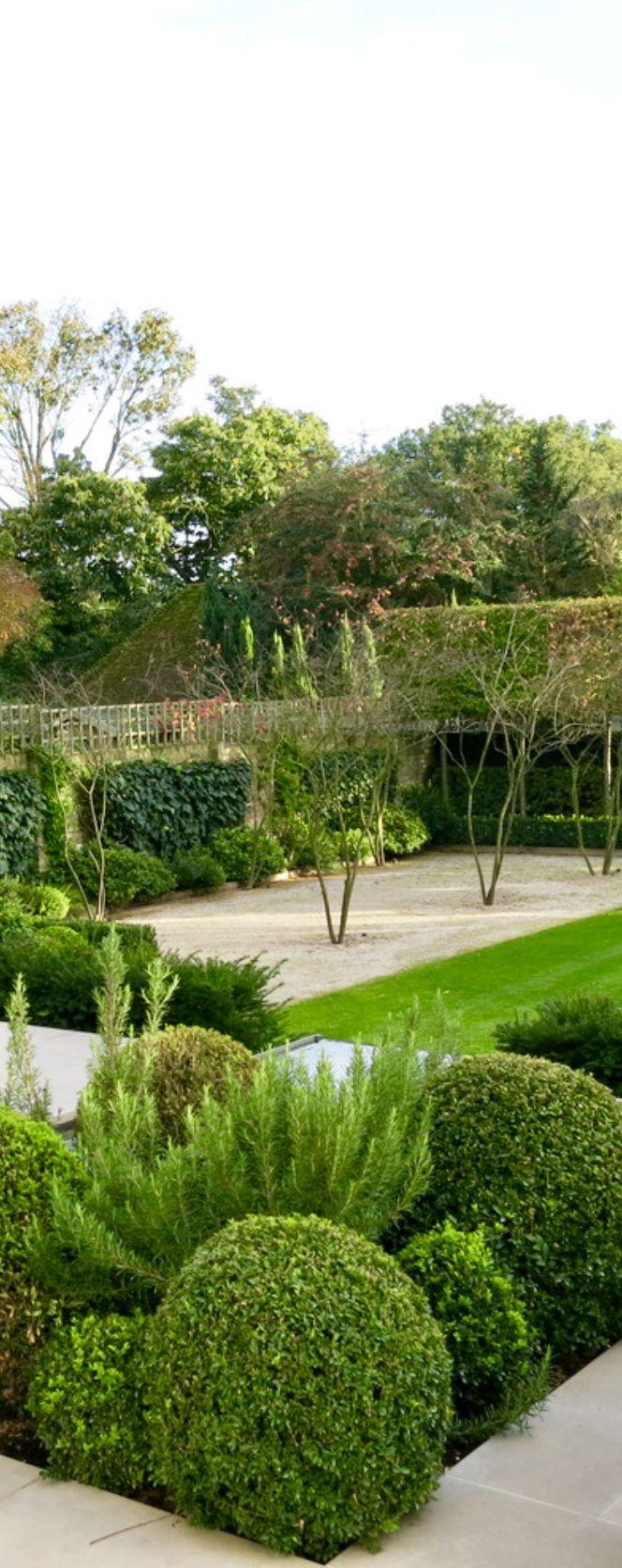 461 best Garden images on Pinterest