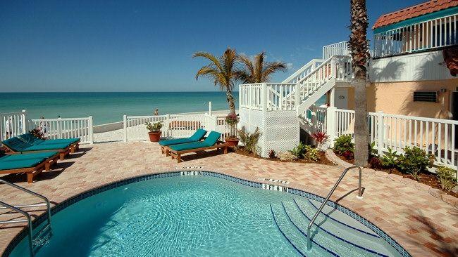 Houses for rent anna maria island fl-2928