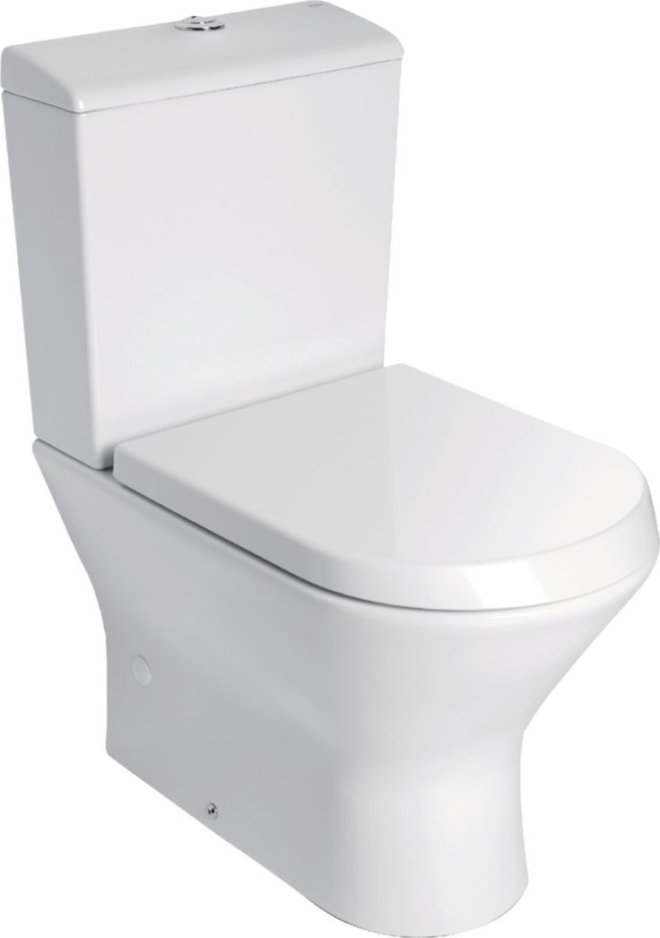 Les 25 meilleures id es de la cat gorie wc roca sur pinterest vanity de lav - Remplacer un bidet par un wc ...
