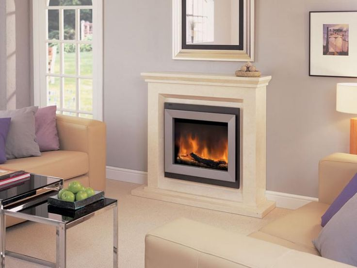 8 best Krby z kamene/ Fireplaces of stone images on ...