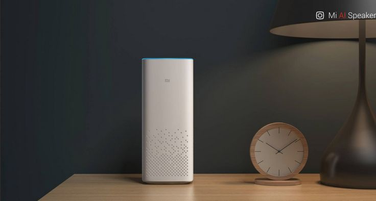 Nowadays AI assistants like Siri, Google Assistant, Amazon Alexa and Microsoft Contana are making headlines. A new entry to the world of AI assistant comes from Xiaomi who have announced its Mi AI Speaker. The Mi AI speaker will be able to keep the users up to dated with traffic conditions,...