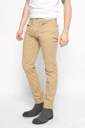 299.90zł SPODNIE MĘSKIE – LEVI'S – SPODNIE 511 SLIM FIT http://mybranding.pl/produkt/spodnie-meskie-levis-spodnie-511-slim-fit/  #moda #fashion #mężczyzna #men #spodnie #męskie #chino #materiałowe #beige #beżowy #levis #slim #fit