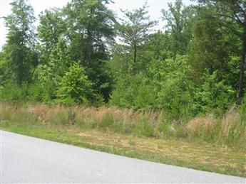 Land For Sale: 1.49 Acre-Lot 9 Rocky Ridge Circle Seneca, SC 29678, Perfect Location and opportunity to build your dream home! Tranquil, peaceful location just on the outskirts of Seneca. Close to all shopping, schools, hospitals, and lake activities. 15 minutes to Westminster or Clemson University alike. Bring your blueprints to build, or let us help! An opportunity not to miss!