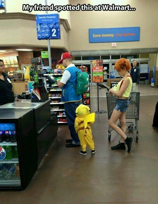 walmart meme 008 pokemon costumes