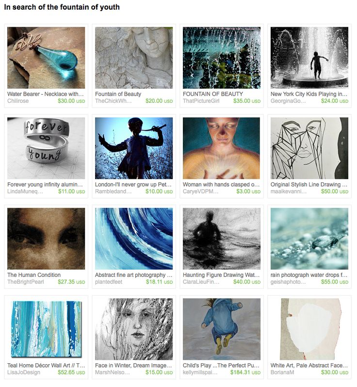 My Spark notecard is in this collection by Carol Phipps from #FrogTears • #CaryeVDPMahoney #art #woman