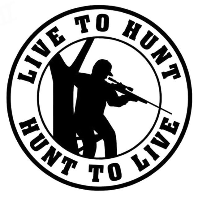 3969 best products images on pinterest snake snakes and cleaning kit Red Beam Flashlights live to hunt vinyl sticker decal