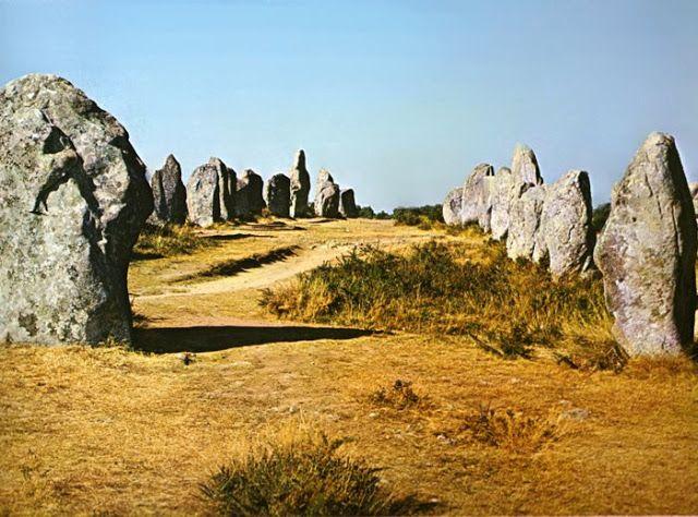 00 sztuka prehistoryczna - artfolie * - Picasa Web Albums