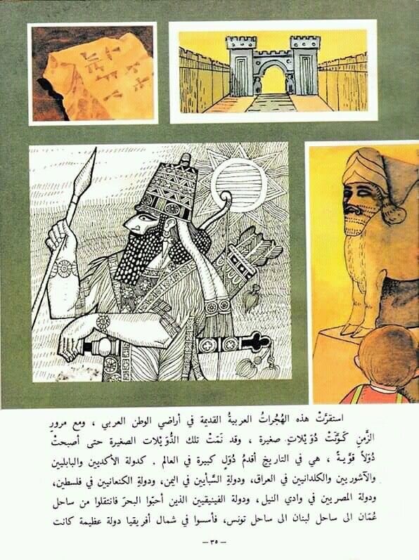 Pin By سنا الحمداني On قراءات Baseball Cards Baseball Cards
