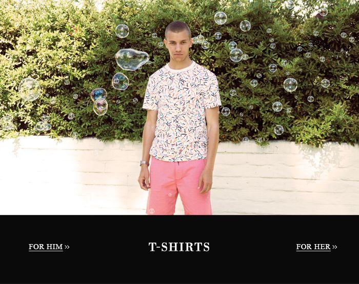 #jeansstore #tshirt #levis