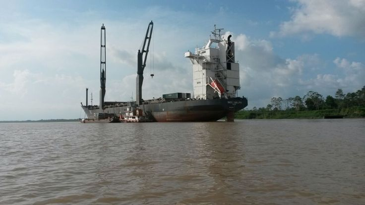 barco-20140930-comercioamazonas2_0.jpg (1280×720)