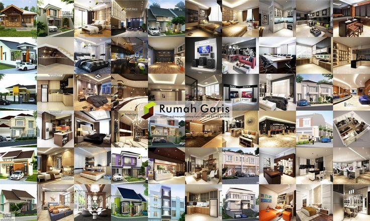 Rumah+Garis+konsultan+kontraktor+arsitektur+jasa+desain+mebel+furniture+3D+exterior+dan+interior.jpg (1600×960)