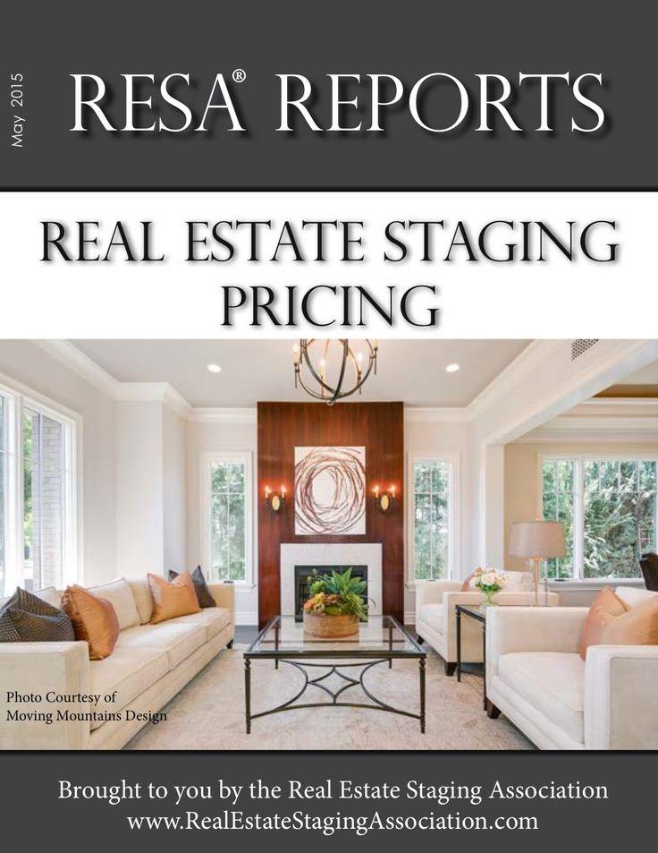 17 best images about real estate staging association resa on pinterest home staging. Black Bedroom Furniture Sets. Home Design Ideas