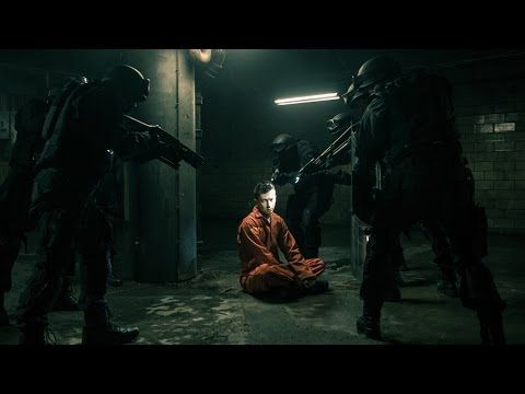 twenty one pilots: Heathens (from Suicide Squad: The Album) [OFFICIAL VIDEO] - YouTube ITS SO GOOD HELP ME