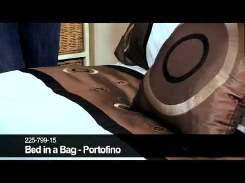 Northwest Dallas Cowboys Bean Bag Chair