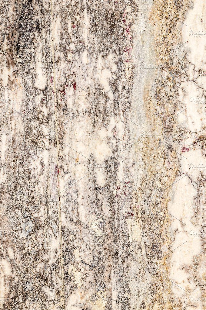 Aged marble by Grafvision photography on @creativemarket