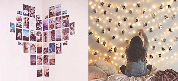 Οι φωτογραφίες των μικρών σας, οι φωτογραφίες των διακοπών και όλες οι όμορφες αναμνήσεις σας, δεν χρειάζεται να μείνουν στο συρτάρι!