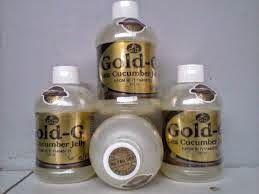 Pengobatan Alami Penyakit Radang Sendi => Berikut ini akan kami sajikan informasi pengobatan penting seputar pengobatan alami penyakit radang sendi dengan menkonsumsi obat untuk radang sendi jelly gamat gold g ampuh mengobati penyakit secara aman.