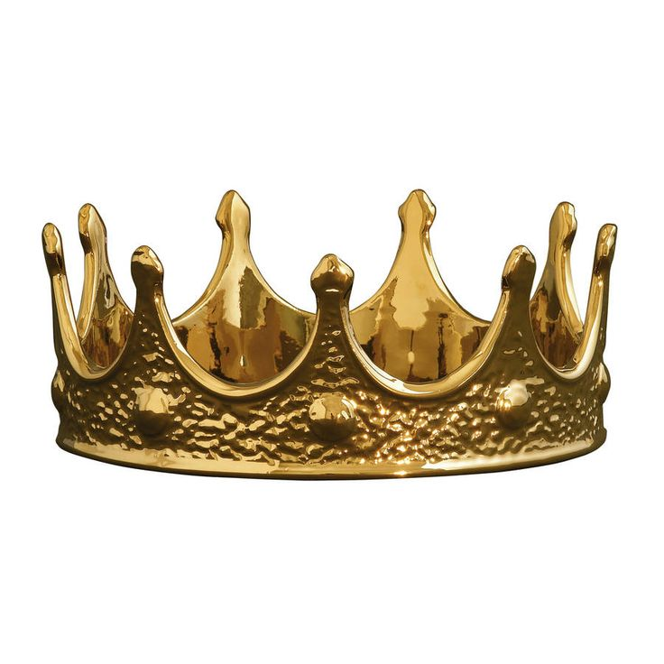 Are you interested in our gold crown? With our porcelain crown you need look no further.