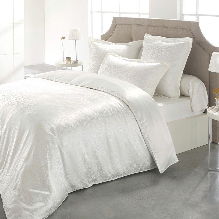 Welche Grosse Der Bettdecke Fur Ein Bett 160x200 Welche Grosse Der