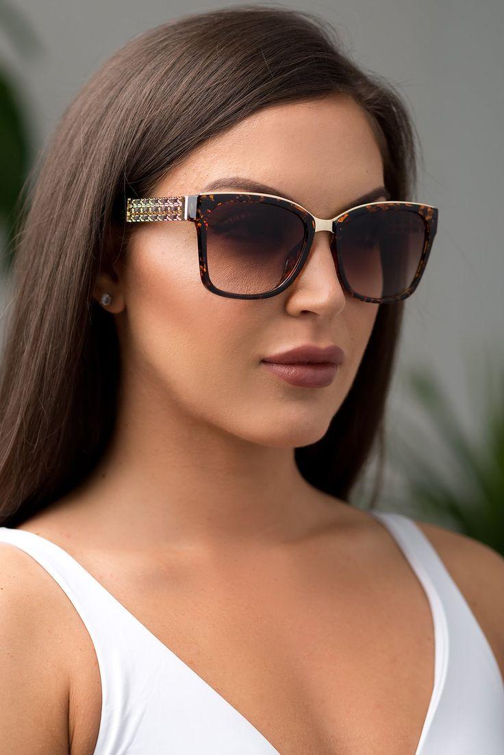 Maya Beach Sunglasses