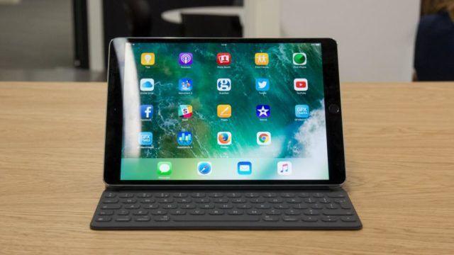 Verizon Apple iPad Pro Deal