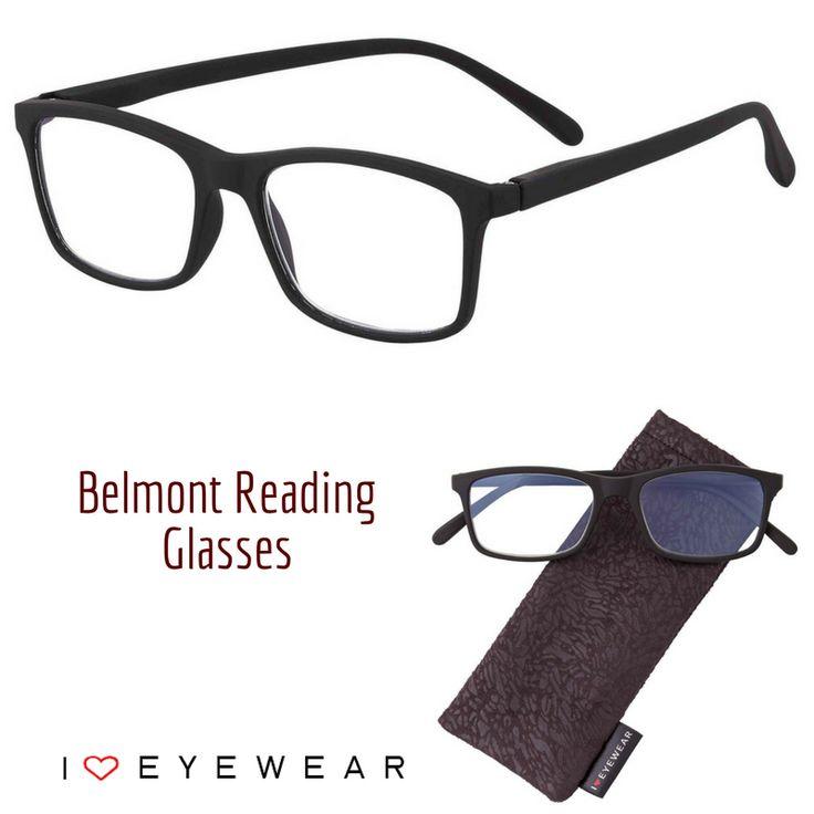 229 best I Heart Eyewear images on Pinterest