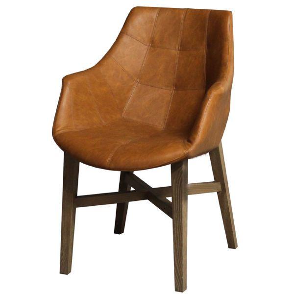 stuhl neba m armlehne polsterstuhl sessel esszimmer esszimmerstuhl gepolstert unbedingt. Black Bedroom Furniture Sets. Home Design Ideas