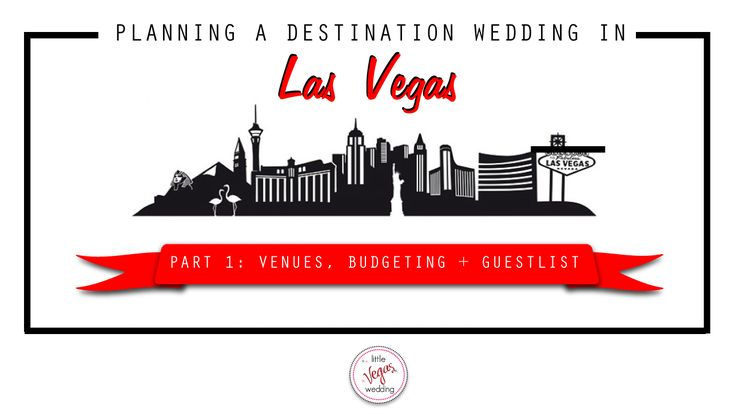 82 best vegas wedding advice tips tricks images on for How to start planning a destination wedding