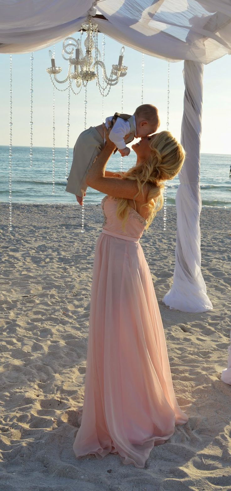 Country wedding mother dresses   best Love images on Pinterest  My family Families and Family