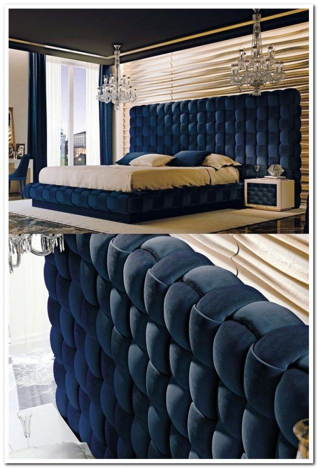 20 Best Romantic Luxurious Master Bedroom Ideas For Amazing Home 00023 Simple Bedroom Design Luxury Bedroom Furniture Luxurious Bedrooms,Modern L Shaped Modular Kitchen Designs