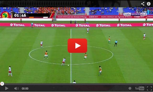 مشاهدة مباراة النصر والفتح…