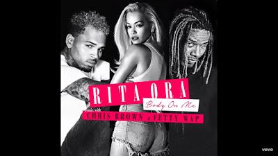 365 Days With  Music: RITA ORA ft. Chris Brown & Fetty Wap - Body on Me ( Fetty Wap #Remix )  http://www.365dayswithmusic.com/2015/08/rita-ora-ft-chris-brown-fetty-wap-body-on-me-fetty-wap-remix.html?spref=tw #music #nowplaying #edm #dance #house #ritaora #chrisbrown #fettywap #bodyonme