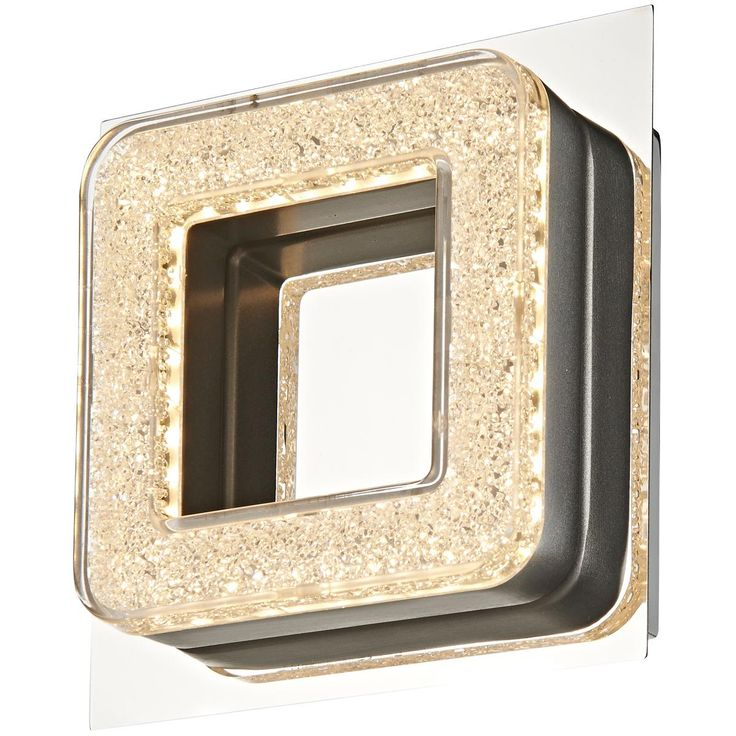 Web Photo Gallery  Excellent Lighted Vanity Mirrors For Bathroom Image Ideas