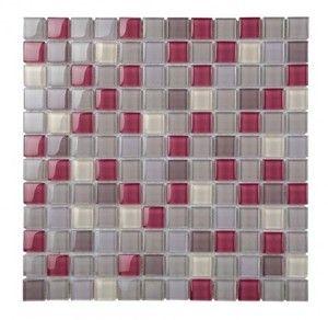 Buy Mosaic Tiles Online - Mosaic Tiles Sydney, Melbourne, Perth & more!