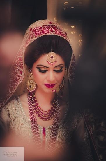Mir Anwar Photography / Weddings & Engagements Houston, TX & NYC / Available Worldwide - Anaam + Kazim