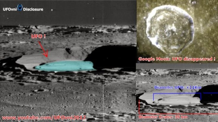 apollo missions illuminated levitating moon sculpture - photo #17