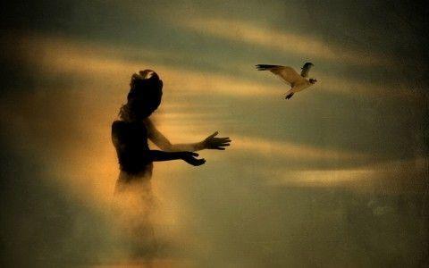 20 ВЕЩЕЙ, КОТОРЫЕ НАДО ОТПУСТИТЬ, ЧТОБЫ БЫТЬ СЧАСТЛИВЫМ. 20 вещей, которые надо отпустить, чтобы быть счастливым.Не важно, что вы за человек, о чем мечтаете и куда стремитесь, конечная цель каждого из нас — счастье. Но всегда находится что-то, что отдаляет …