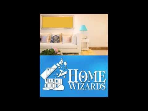 How to Rearrange Furniture: Cheap Redesign - Looking for some quick and cheap home style updates for a fast and easy change? Look no further! In this segment, The Home Wizards (Cindy Dole and Eric Stromer) explore unique, easy and affordable home decor updates for all!