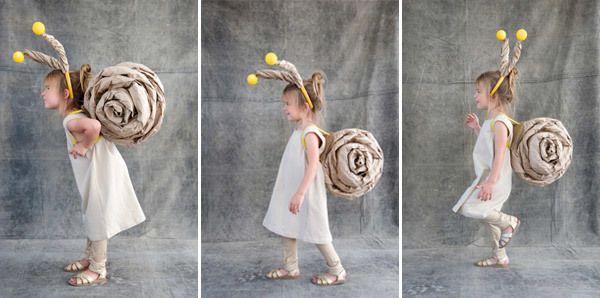 15 tipov na tvorivé aktivity pre deti | Zepire | Handmade na predaj
